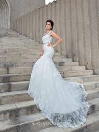 Wedding Dresses Online Uk Wedding Dresses Uk Cheap Wedding Dresses Online Queenabelle Uk 2018