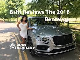 dealership virginia bentley bentayga black edition review bentley dealership