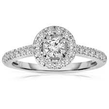 Inexpensive Wedding Rings by Cheap Engagement Rings Cheap Wedding Rings And Affordable