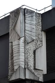 72 best sculptural architecture images on pinterest murals scavengedluxury concrete mural on berkley street birmingham william george mitchell or a