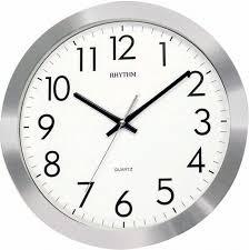 horloge murale cuisine originale horloge murale cuisine originale galerie avec horloge design cuisine