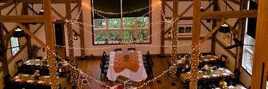 barn wedding venues illinois liberty prairie foundation grayslake illinois