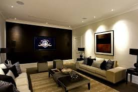 Media Room Designs - home cinema design u0026 installation london inspired dwellings