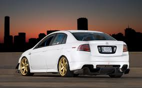 quote jdm photo collection acura tlx 2008 jdm
