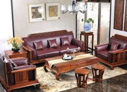 Western Room Designs by Living Room Awesome Minimalist Living Room In Western Style