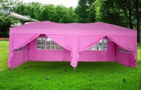Tent Backyard 18 Great Canopy Party Tents For Sale Online Canopykingpin Com