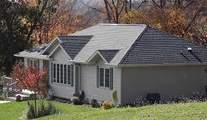 design homes home