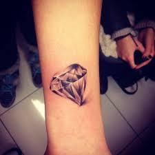 diamond tattoo instagram notbob notbob thetattooer tattoo