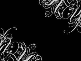 black and white hd wallpapers group 59