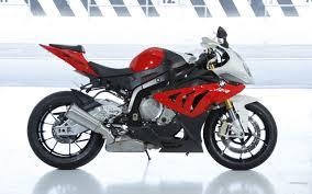 bmw bike 1000rr elegant bmw motorcycles clothing honda motorcycles