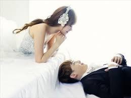 Wedding Dress Drama Korea Wedding Dress Design Ideas In Korean Drama Wedding Dresses
