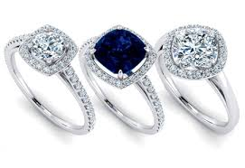 40000 engagement ring engagement ring collections jewels and gems inc