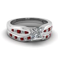 His And Her Wedding Rings by Wedding Rings Jcpenney Trio Wedding Rings Wedding Ring Sets For