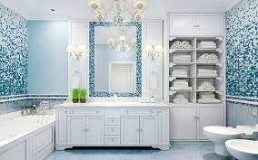 cape cod bathroom designs the most elements of a cape cod bathroom design for a luxurious