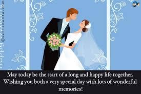 wedding wishes sms wedding wishes ecard