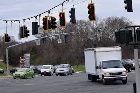 red light ticket suffolk county trotta targets red light cameras at commack intersection tbr news