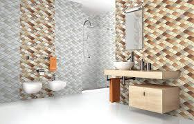 25 best ideas about beige tile bathroom on pinterest mirrors
