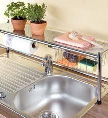cuisine rangement bain les 25 meilleures idées de la catégorie rangement salle de bain