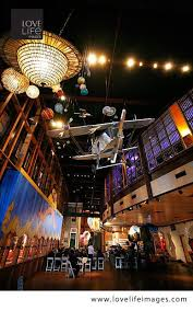 Party Venues In Baltimore 214 Best Dc Md Va Dmv Event Venues Images On Pinterest
