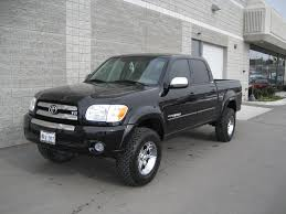 2006 toyota tundra v8 toyota tundra 2006 pics all pictures top