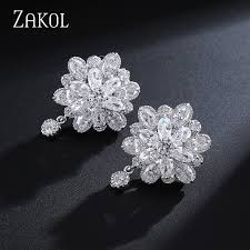 diamond earrings for sale popular diamond stud earrings for sale buy cheap diamond stud