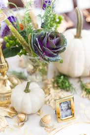 my favorite thanksgiving traditions tablescape ideas