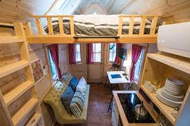 tiny house trend makes its way to nh u0027s lodging industry new