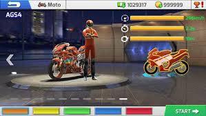 bike race apk real bike racing apk free racing for android