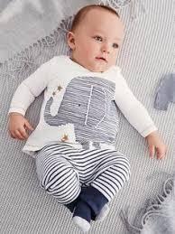 2pcs newborn toddler infant baby boy t shirt tops