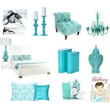 tiffany home decor tiffany home decor ating bed tiffany d home decor thomasnucci