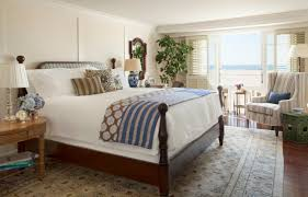 bedroom beach themed bedroom ideas coastal bedroom paint colors full size of bedroom photograph of the bedroom of shutters on the beach room 104