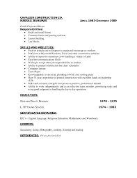 objective for resume examples entry level research paper on polio uk essay writer custom essay writing