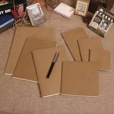 couverture de livre vierge achetez en gros bloc notes livre en ligne à des grossistes bloc