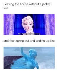 Funny Frozen Memes - 39 best frozen images on pinterest disney stuff frozen disney and