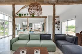 bureau d architecture d int ieur architecte d intérieur 10 designers français pleins de promesses et