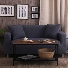 Cheap Blue Sofa Online Get Cheap Sofa Loveseats Aliexpress Com Alibaba Group