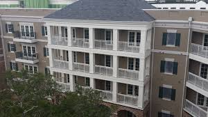 20 best apartments in charleston sc with pictures