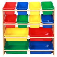 kids storage storage bins childrens storage bin shelf image toy shelves color
