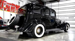 1934 dodge brothers truck for sale 1934 dodge brothers all steel rod for sale photos