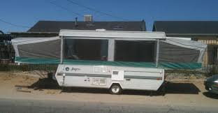 1999 jayco pop up camper pictures to pin on pinterest pinsdaddy