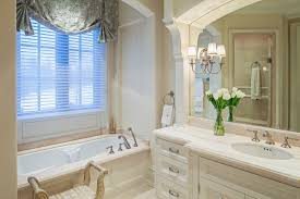 country bathroom designs serene french country bathroom bathroomimpressive white style
