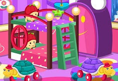 Happy New Year Decoration Games by New Year Room Decor Decoration Games