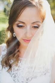 makeup artist in dallas gather mckinney wedding wz beauty brides