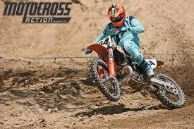 motocross action 250f shootout mxa race test 2017 ktm 250sx two stroke drn motocross