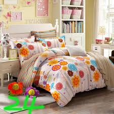 Pink And Yellow Bedding Pink Red Blue Yellow Grid Bedding Set Black White Striped Bedding