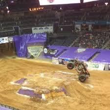 monster truck jam charlotte nc spectrum center 290 photos 150 reviews stadiums arenas 333