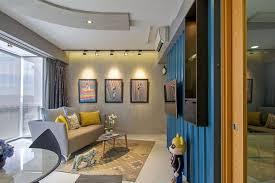 urban home design rejuvenated singapore home inspired by piet mondrian and urban
