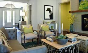interior design woodside model homes nandina home