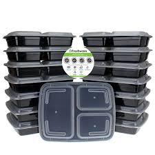 shop amazon com storage organization freshware