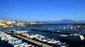 torre greco porto time lapse porto di torre greco
